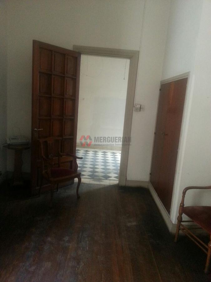 Foto Oficina en Alquiler en  Centro,  Cordoba  9 DE JULIO 100