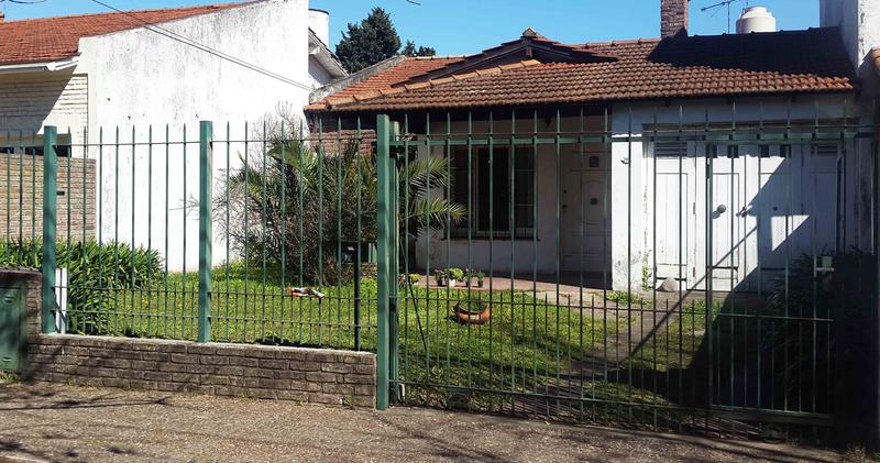 Foto Casa en Venta en  Ituzaingó Norte,  Ituzaingó  Camacua al 200