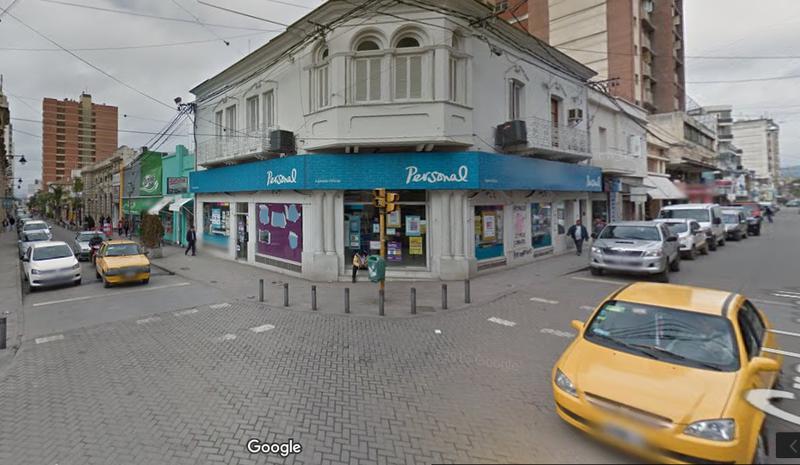 Foto Local en Alquiler en  Macrocentro,  San Salvador De Jujuy  Belgrano Ezquina Lavalle