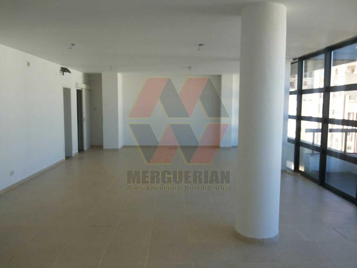 Foto Oficina en Venta en  Centro,  Cordoba  San José de Calazans 80