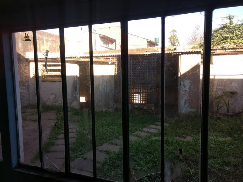 Foto Casa en Venta en  Centro (Campana),  Campana  Bertolini al 200