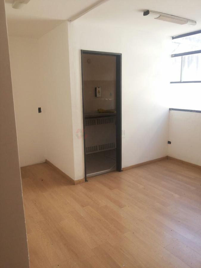Foto Oficina en Alquiler en  Centro,  Cordoba  25 DE MAYO al 100
