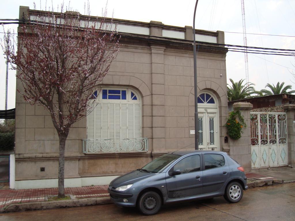 Foto Casa en Venta en  Capilla Del Señor,  Exaltacion De La Cruz  VENDIDA