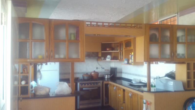 Foto Casa en Venta    en  Villa Lugano ,  Capital Federal  echeandia al 6600 Villa Lugano