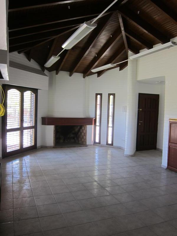 Foto Casa en Venta | Alquiler en  Trelew ,  Chubut  Portugal al 1300