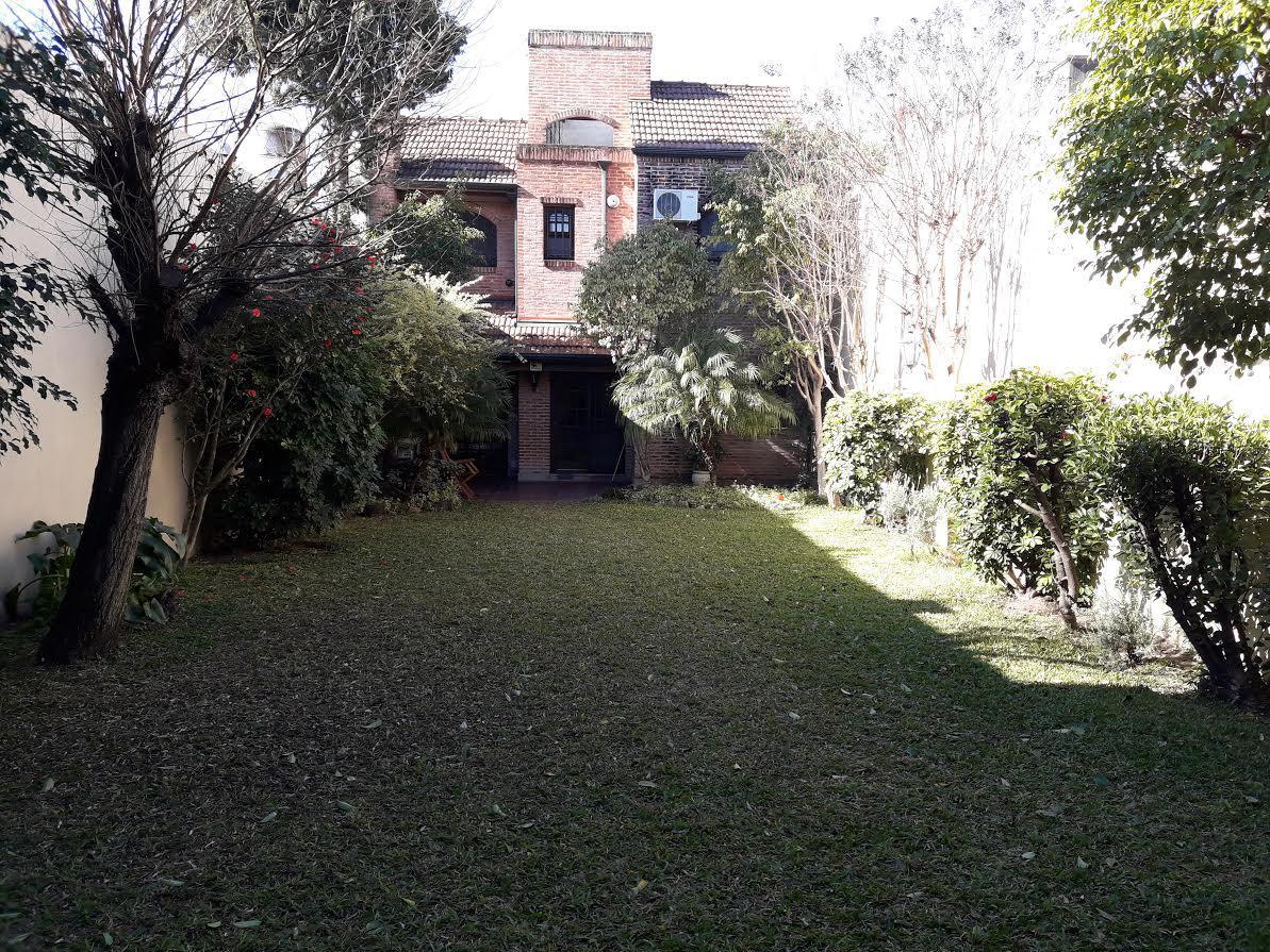Foto Casa en Venta |  en  Lanús Oeste,  Lanús  2 de mayo al 3457 Apto Credito