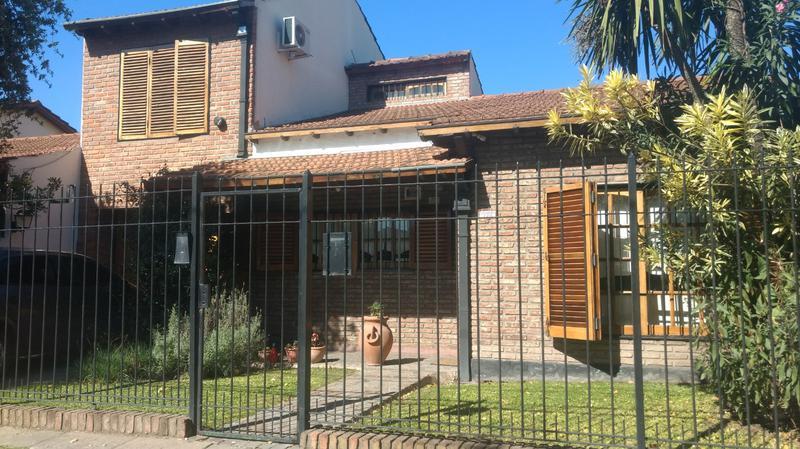 Foto Casa en Venta en  Ituzaingó Norte,  Ituzaingó  Carabobo al 700