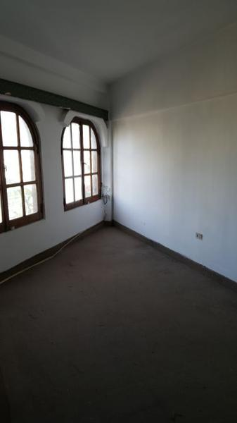 Foto Oficina en Alquiler en  Almirante Brown ,  G.B.A. Zona Sur  SPIRO 1057