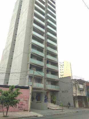 Foto Departamento en Venta en  Barrio Sur,  San Miguel De Tucumán  Monoambiente a estrenar Lavalle 600