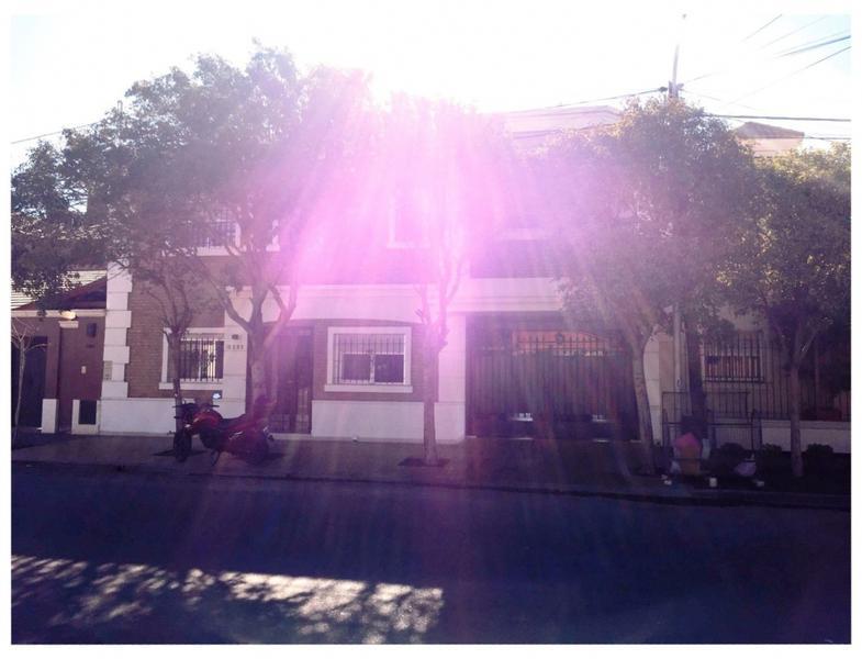 Foto Casa en Venta en  Desamparados,  Capital  Santa Fe oeste al 2200