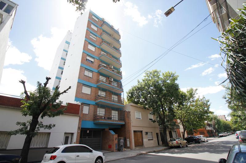 Foto Departamento en Venta en  Floresta ,  Capital Federal  Ramon Falcon al 3600 (entre Ensenada y Baradero)