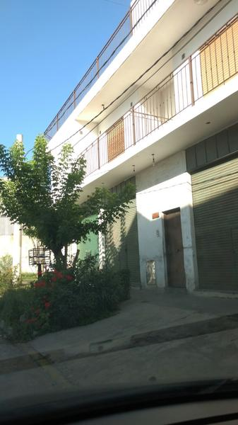 Foto Departamento en Venta en  Ituzaingó,  Ituzaingó  Jauregui al 1700