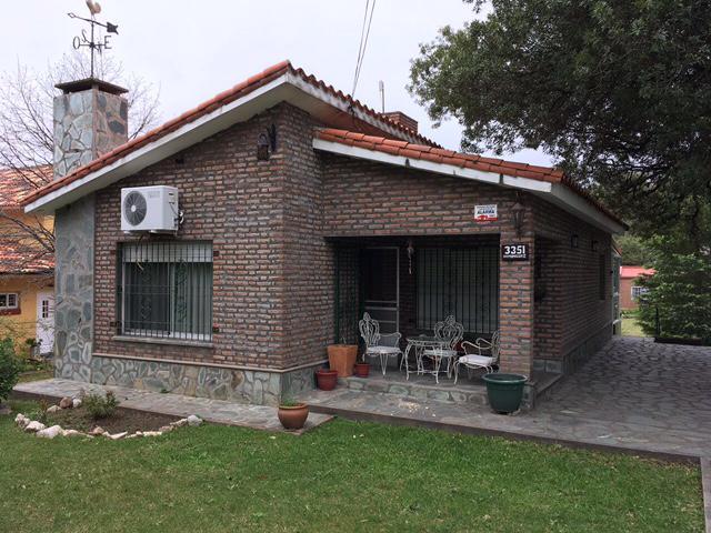 Foto Casa en Venta en  Rincon Del Este,  Merlo  RUTA nro. 5 - Rincon del Este, Merlo, San Luis