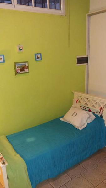 Foto PH en Venta en  Lomas de Zamora Oeste,  Lomas De Zamora  MONSEÑOR CHIMENTO 241 **Apto Credito**
