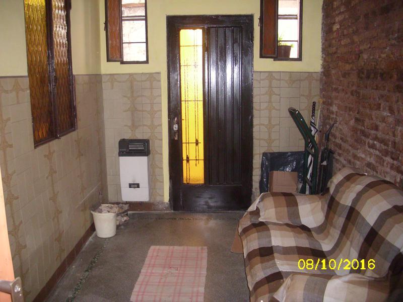 Foto Departamento en Alquiler    en  Lanús Este,  Lanús  Tucuman al 1000