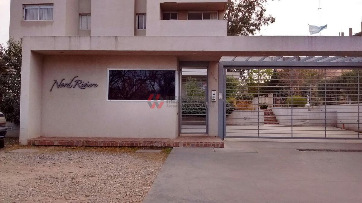 Foto Departamento en Venta en  Las Rosas,  Cordoba  RAMON BAUTISTA MESTRE al 2700