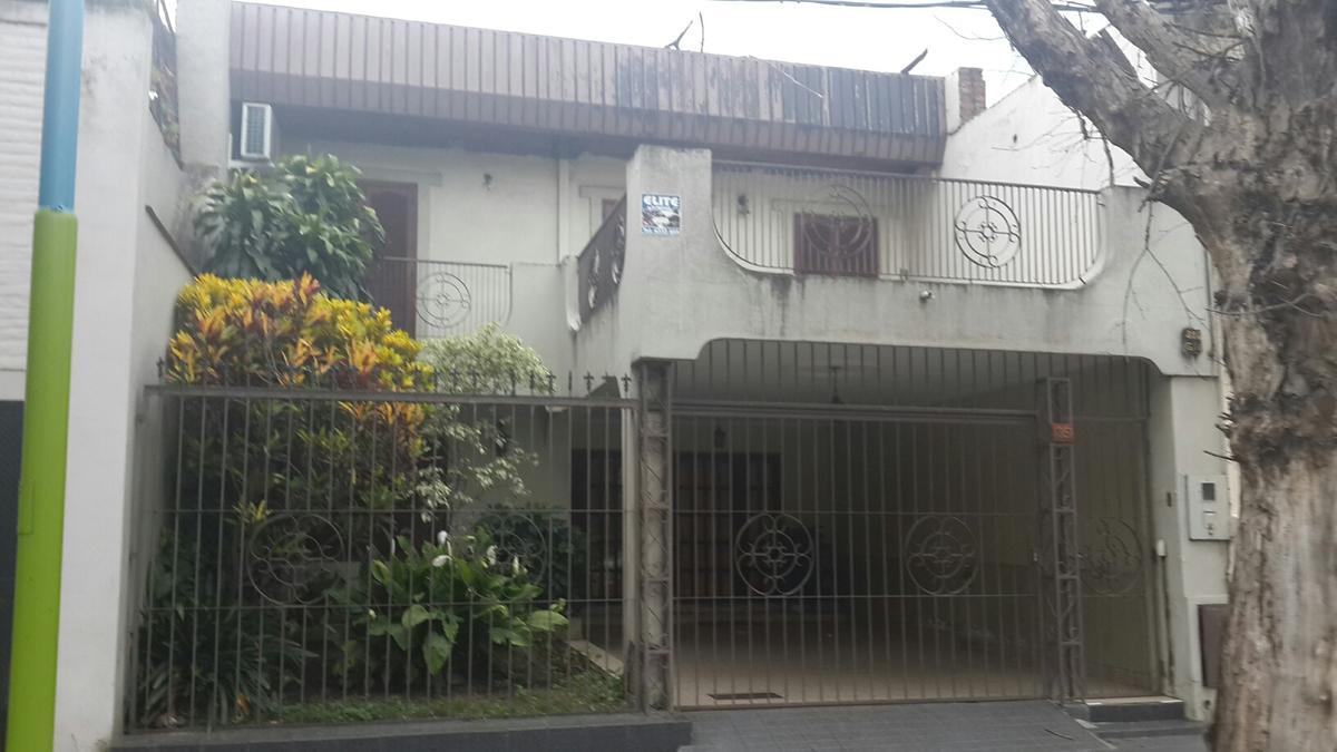 Foto Casa en Venta en  Centro,  San Miguel De Tucumán  GRAL PAZ 1.351