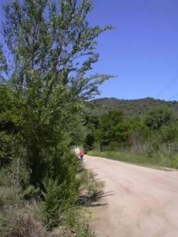 Foto Terreno en Venta en  Villa General Belgrano,  Calamuchita  Villa General Belgrano Ruta 5 km 75