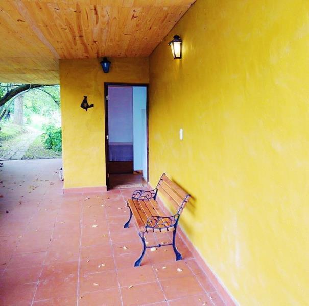 Foto Casa en Venta en  Tafi Del Valle ,  Tucumán  La Ovejería casa   2 cabañas