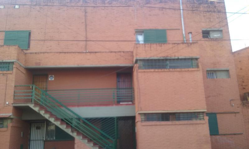 Foto Casa en Venta en  Capital ,  Tucumán  Pj. Houssey al 3300