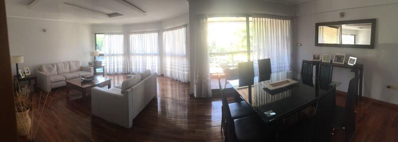Foto Departamento en Venta en  Pocitos ,  Montevideo  Br. España y Luis de la Torre