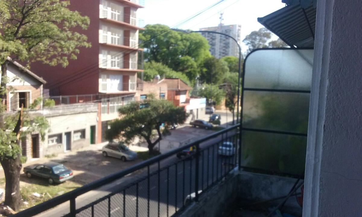 Foto Departamento en Venta en  Villa Ortuzar ,  Capital Federal  Chorroarin al 700