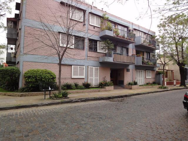 Garibaldi 312 1 Dto. B, San Isidro - ARG (photo 1)