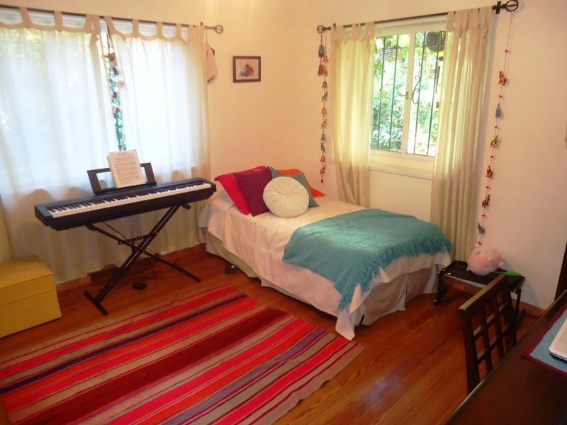 Griferia Para Baño Tucuman:Foto Casa en Venta en Olivos, Vicente Lopez Tucuman al 2400 numero 14
