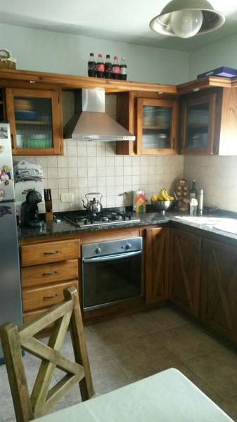 Foto Casa en Venta en  Lomas de Zamora Oeste,  Lomas De Zamora  24 de Mayo 903