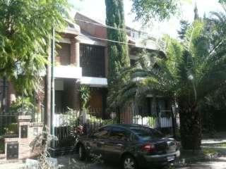 Foto Casa en Venta |  en  Mart.-Fleming/Panam.,  Martinez  TALCAHUANO al 2400