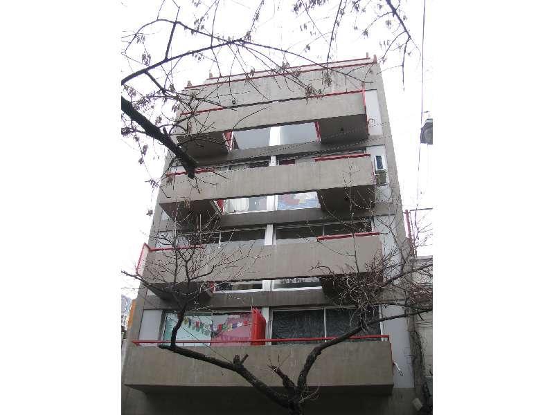Foto Oficina en Venta en  Palermo ,  Capital Federal  CABRERA, Jose A. 4028