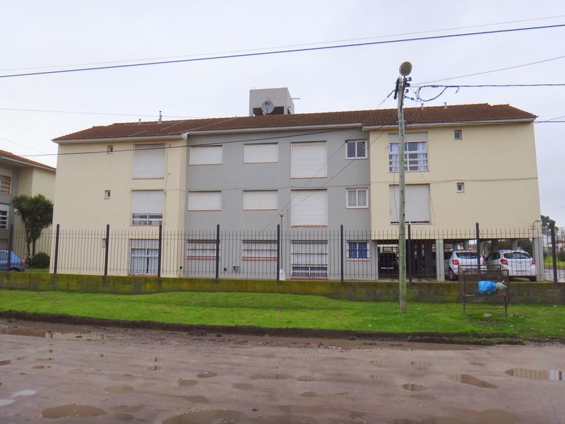 Foto Departamento en Venta en  Mundialista,  Mar Del Plata  De Los Inmigrantes y Ayolas