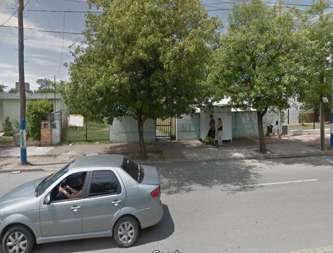 Foto Terreno en Venta en  Las Palmas,  Cordoba  Duarte Quiros al 4400