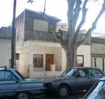 Foto Casa en Venta |  en  Mataderos ,  Capital Federal  Corvalan al 2100 Mataderos