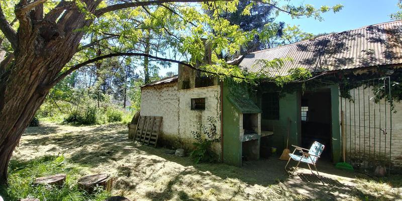 Foto Casa en Venta en  Valle Verde,  Lujan  Valle Verde