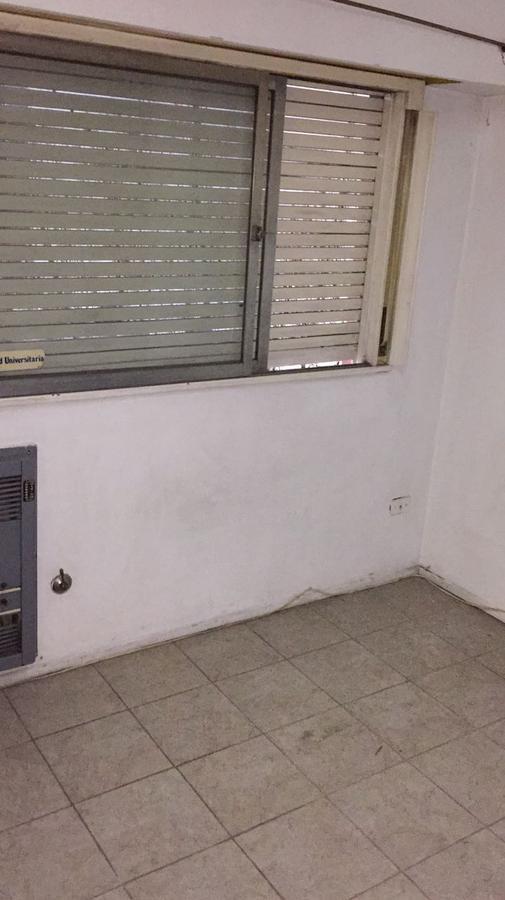 Foto Departamento en Venta en  Ramos Mejia,  La Matanza  Alem 185