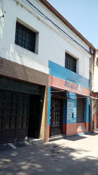 Foto Local en Venta en  Barrio Sur,  San Miguel De Tucumán  Av. Roca al 600