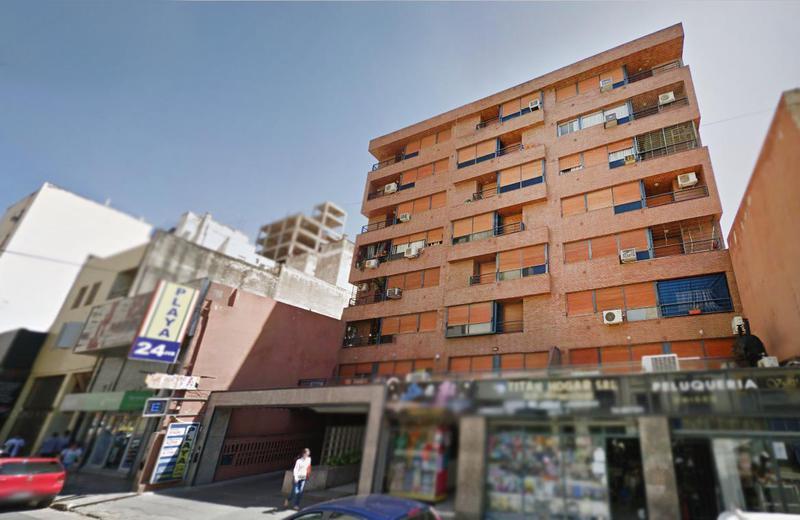 Foto Departamento en Venta en  Nueva Cordoba,  Capital  Corrientes e/ Chacabuco y Salguero