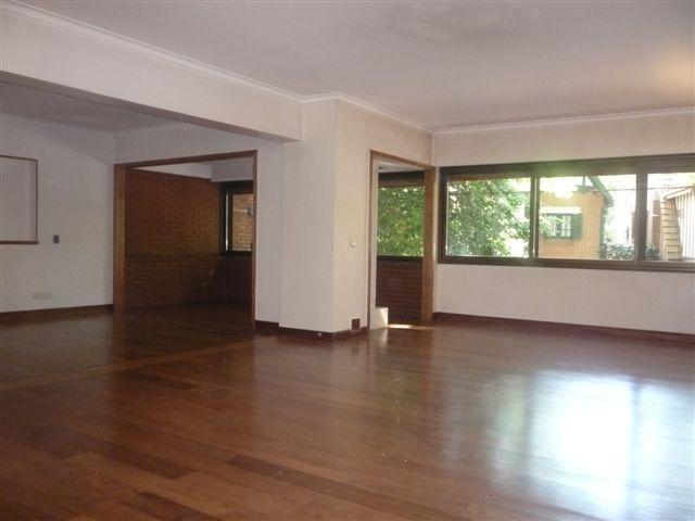 Foto Departamento en Venta en  Belgrano ,  Capital Federal  3 DE FEBRERO 1200 - Belgrano - Capital Federal
