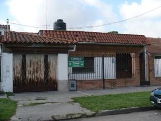 Foto Casa en Venta    en  Lomas de Zamora Oeste,  Lomas De Zamora  CATAMARCA 700