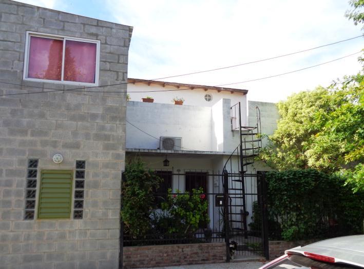 Foto Casa en Venta en  Villa Adelina,  San Isidro  Drago, Luis María al 2000