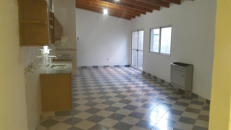 Foto Casa en Venta en  Trelew ,  Chubut  Sgto Cabral al al 1500