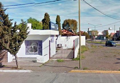 Foto Casa en Venta en  Playa Union,  Rawson  Juan M. Rosas al 200