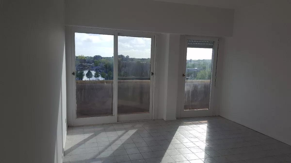 Foto Departamento en Venta en  San Fernando ,  G.B.A. Zona Norte  Escalada al 1000