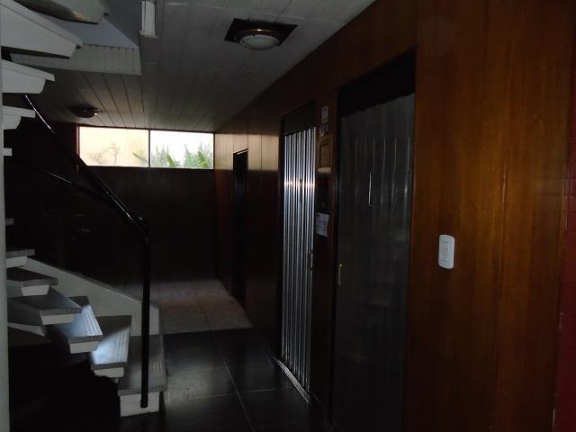 """Foto Departamento en Alquiler en  Belgrano ,  Capital Federal  MOLDES  1400   7° """"F"""""""