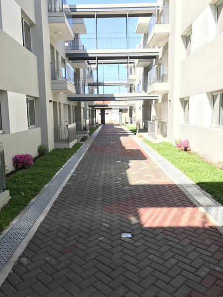 Foto Departamento en Venta en  Banfield Este,  Banfield  GASCÓN 450 e/ Viamonte y Arenales - UNIDAD 3