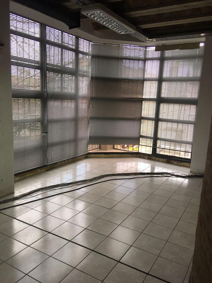 Foto Oficina en Alquiler en  Chacarita ,  Capital Federal  Fraga al 900