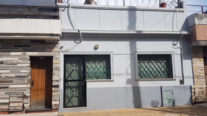Foto Casa en Venta en  Piñeyro,  Avellaneda  Coronel Diaz  al 1400