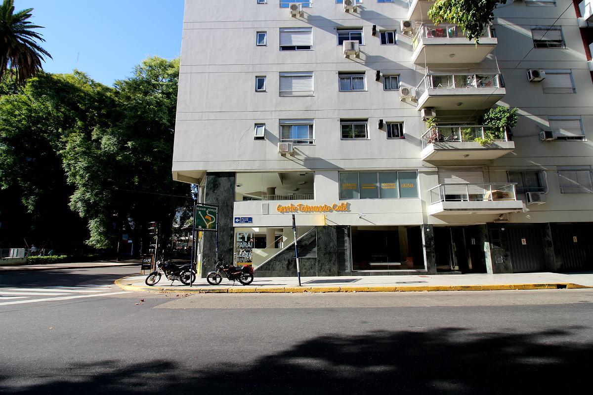Foto Departamento en Venta en  Barrio Norte ,  Capital Federal  Mansilla al 3700