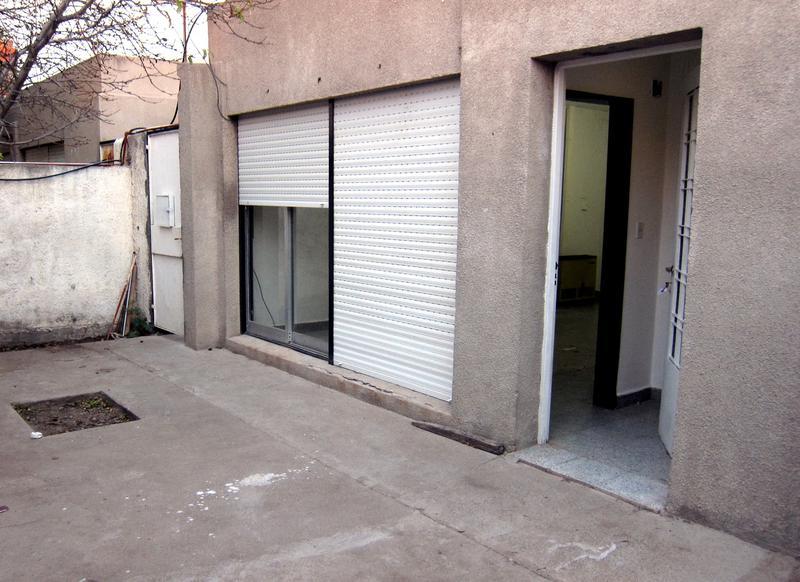 Foto Casa en Venta en  Trelew ,  Chubut  Winter al 500